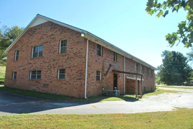 8302 Lawrenceburg Hwy, Mount Pleasant, TN 38474