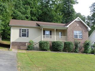 810 Red Hollow Dr, Springfield, TN 37172