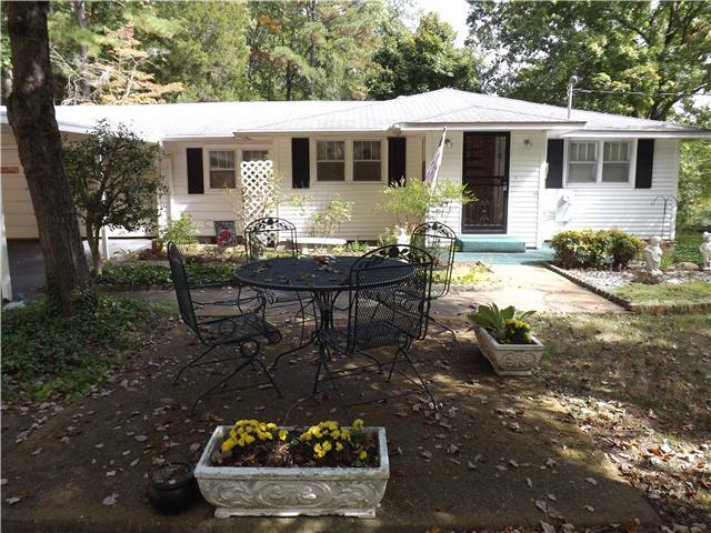 Real Estate for Sale, ListingId: 32225300, Camden,TN38320