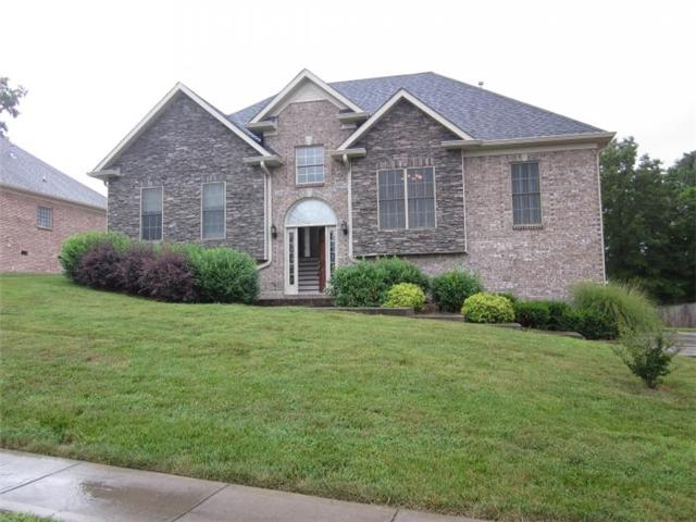 Rental Homes for Rent, ListingId:30088229, location: 3668 Prestwicke Place Adams 37010