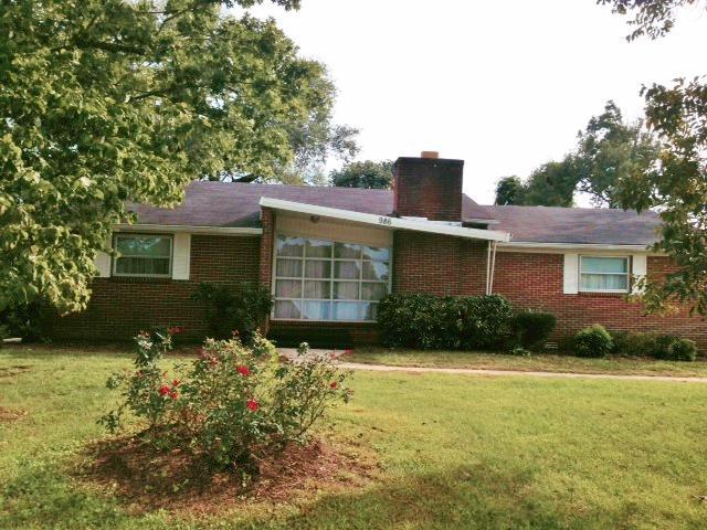 Real Estate for Sale, ListingId: 32220826, Rock Island,TN38581