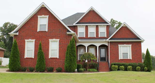 5302 Cliffstone Dr, Smyrna, TN 37167