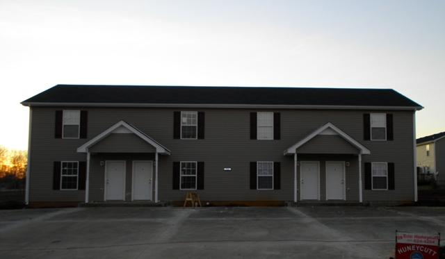 Rental Homes for Rent, ListingId:32222600, location: 524 Patriot Park Clarksville 37042
