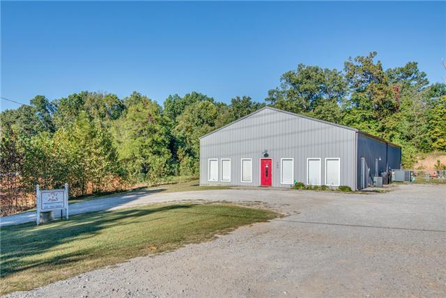 Real Estate for Sale, ListingId: 32217884, Charlotte,TN37036
