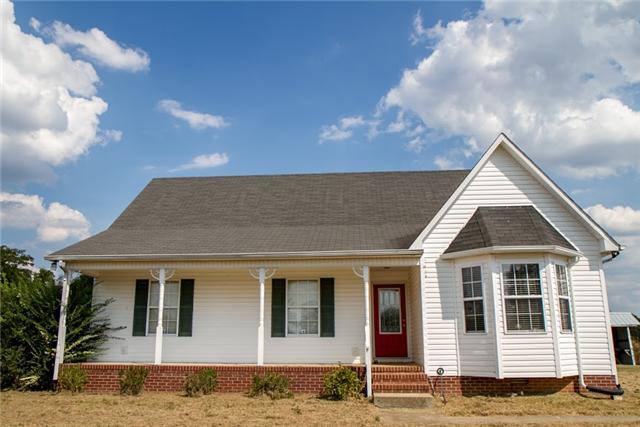 8327 Sims Rd, Christiana, TN 37037