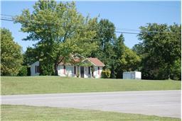 3224 Highway 41a S, Clarksville, TN 37043