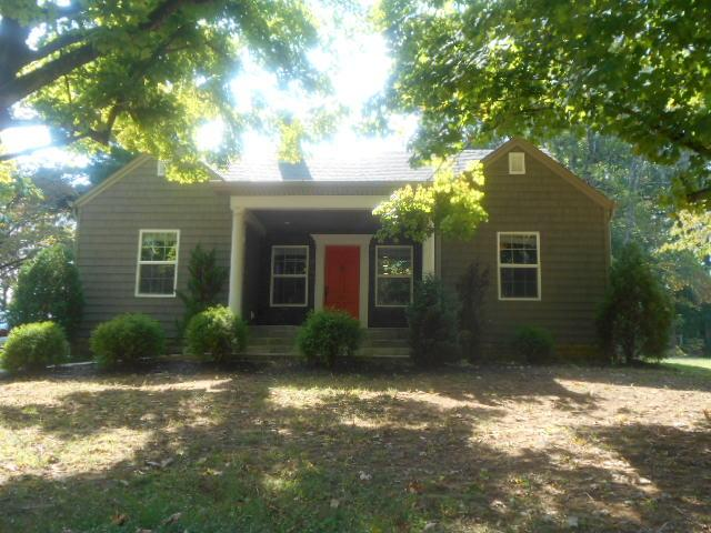 109 Westwood Dr, Mcminnville, TN 37110