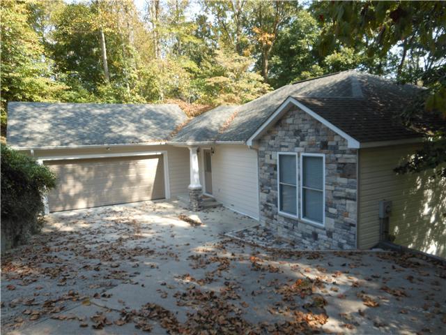 Real Estate for Sale, ListingId: 32222512, Lynchburg,TN37352
