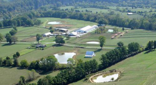 Real Estate for Sale, ListingId: 32219567, Charlotte,TN37036
