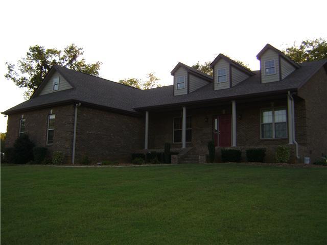 4848 Campbellsville Pike, Columbia, TN 38401