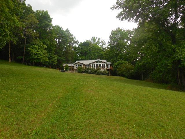 Real Estate for Sale, ListingId: 32218742, Sewanee,TN37375