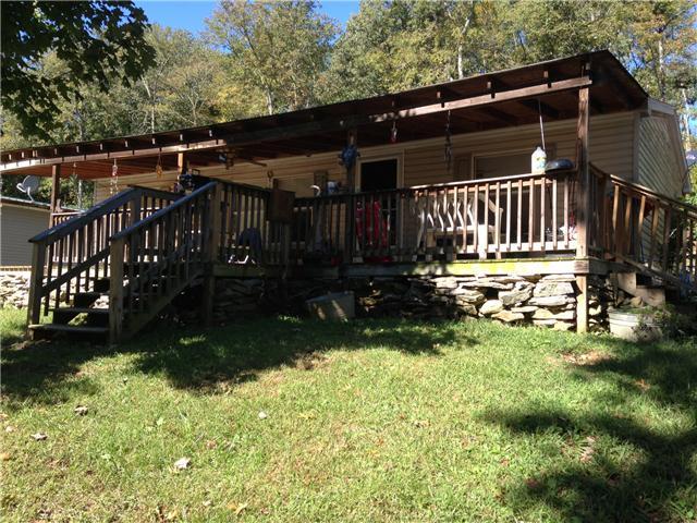 179 Gladdice Rd, Pleasant Shade, TN 37145