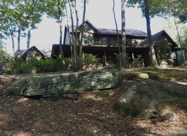 Real Estate for Sale, ListingId: 32220850, Monteagle,TN37356