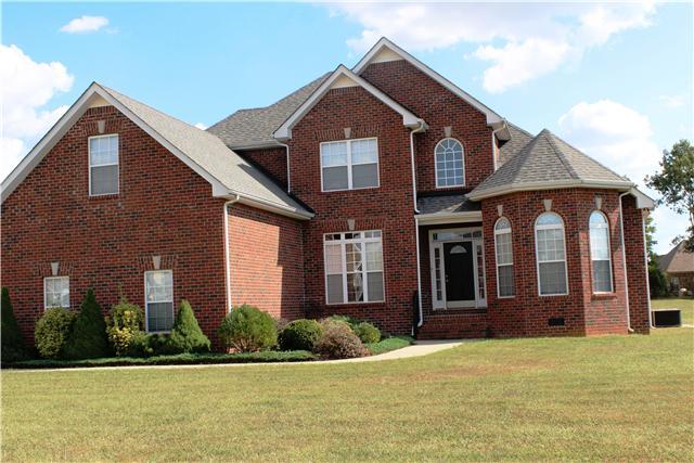 Real Estate for Sale, ListingId: 32212664, Murfreesboro,TN37129