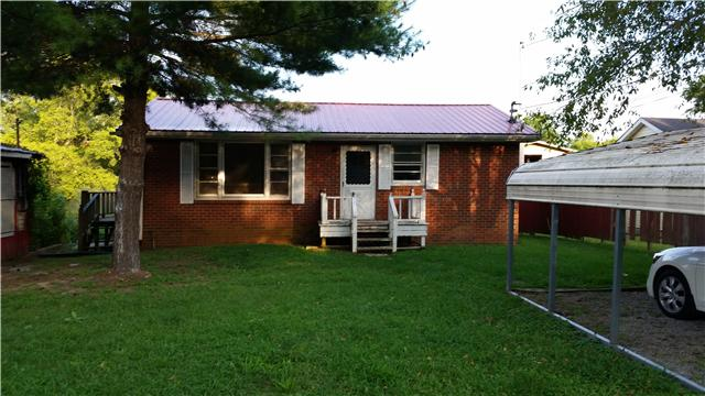 512 Old Hwy 31e # 3, Bethpage, TN 37022