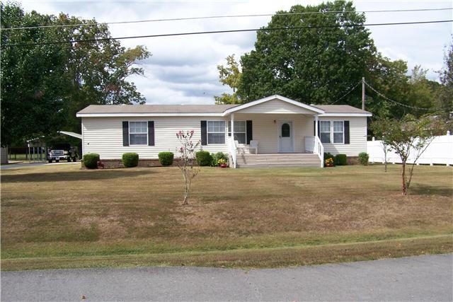 Real Estate for Sale, ListingId: 32220984, Florence,AL35634