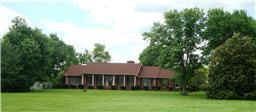 986 E Jefferson Pike, Murfreesboro, TN 37130