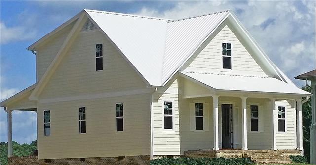 Real Estate for Sale, ListingId: 32212174, Winchester,TN37398