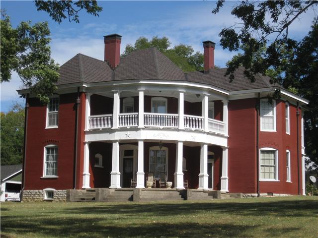 Real Estate for Sale, ListingId: 32219012, Lewisburg,TN37091
