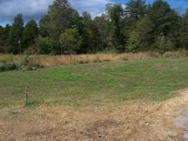 Land for Sale, ListingId:30195983, location: 2281 Jefferson Rd Smithville 37166