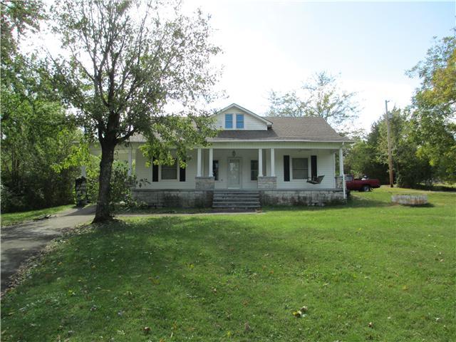 Real Estate for Sale, ListingId: 32222418, Brush Creek,TN38547