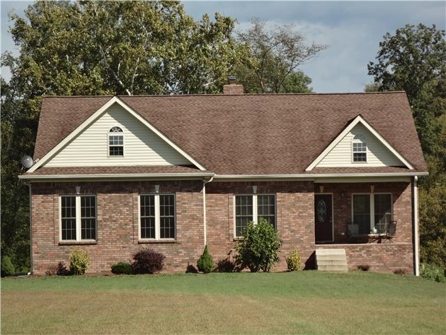 4945 Charles Dorris Rd, Springfield, TN 37172