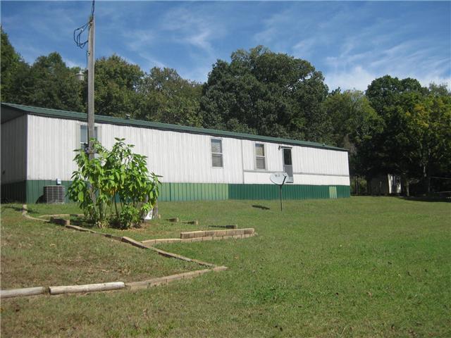 3890 Minor Hill Hwy, Pulaski, TN 38478