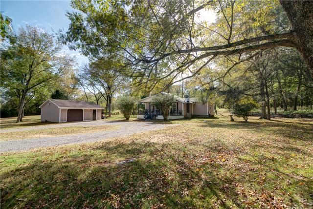 3515 Central Valley Rd, Murfreesboro, TN 37129