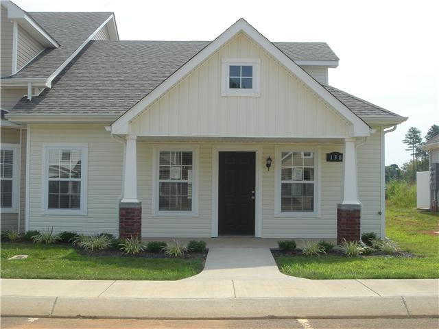 Rental Homes for Rent, ListingId:32214294, location: 138 Alexander Blvd. Clarksville 37040