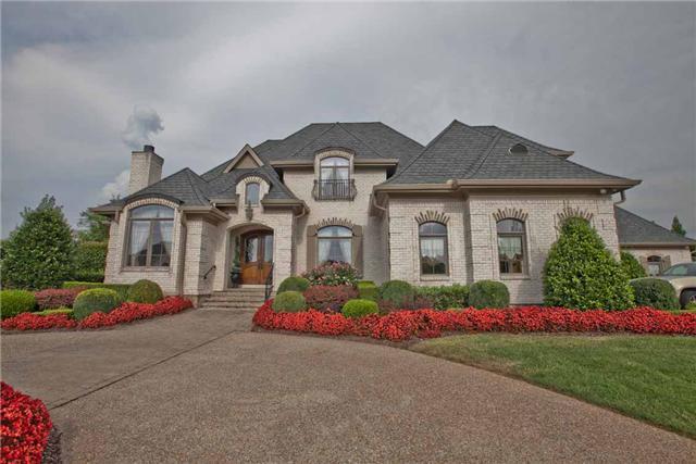 Real Estate for Sale, ListingId: 30422813, Murfreesboro,TN37130