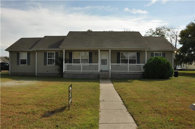 2706 Lincoya Dr, Murfreesboro, TN 37127