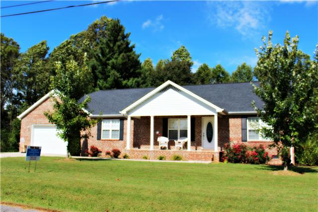 250 Rolling Acres Rd, Smithville, TN 37166