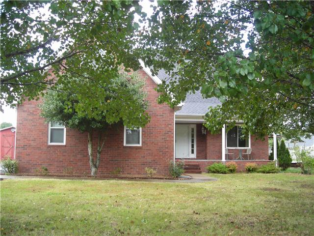 107 Hedge Ct, Smyrna, TN 37167