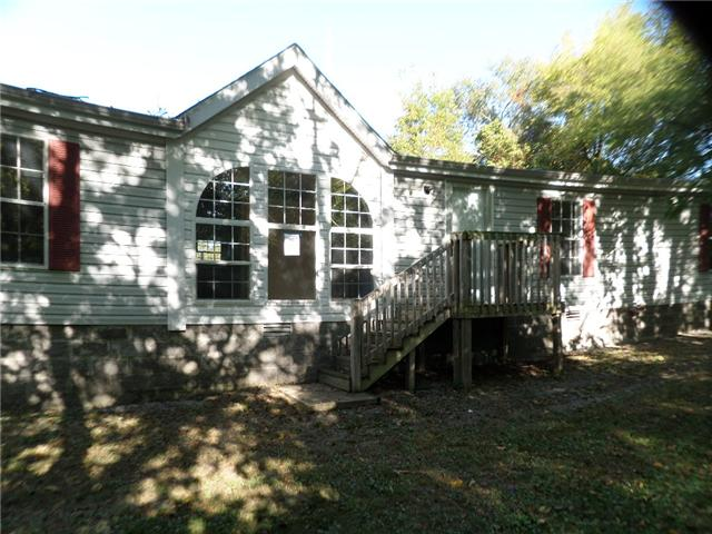 260 Ross Ave, Gallatin, TN 37066