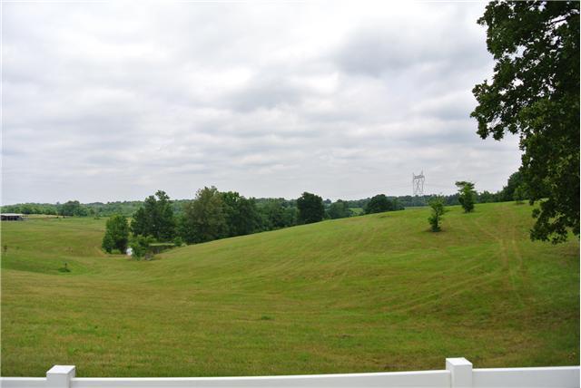 Lock B Rd N, Clarksville, TN 37043