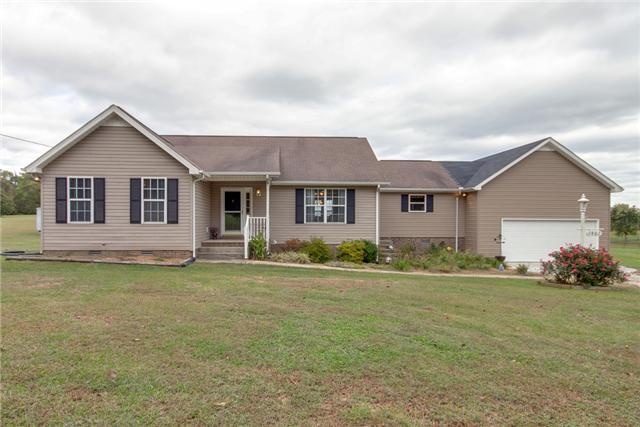 1462 Rock Church Rd, Dickson, TN 37055