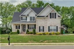 2706 United Dr, Murfreesboro, TN 37128