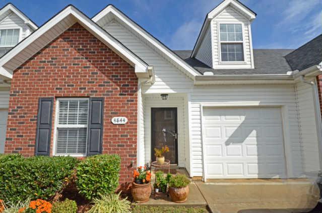 4844 Chelanie Cir, Murfreesboro, TN 37129