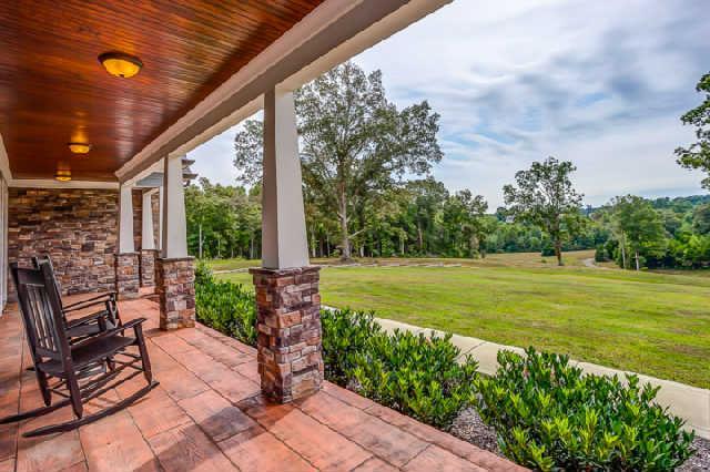 Real Estate for Sale, ListingId: 32220204, Burns,TN37029
