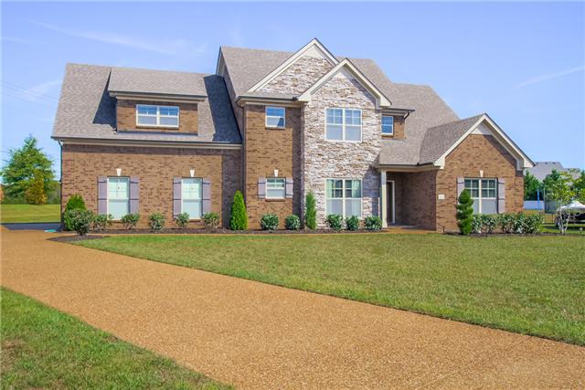 2713 Avington Ct, Murfreesboro, TN 37128