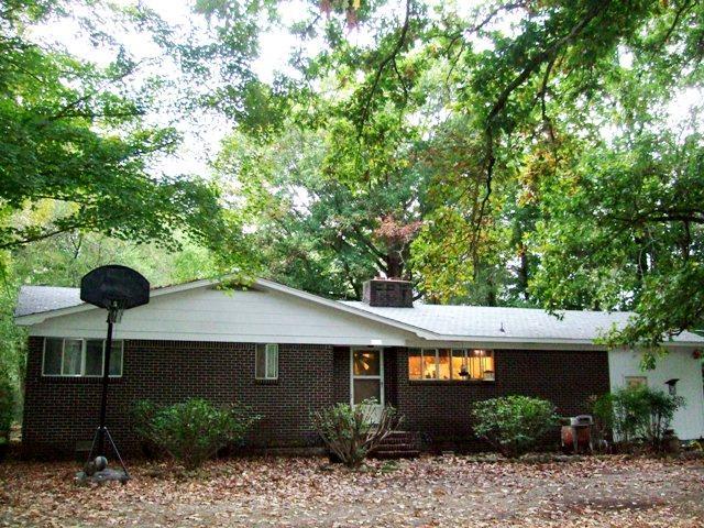 Real Estate for Sale, ListingId: 32218302, McMinnville,TN37110