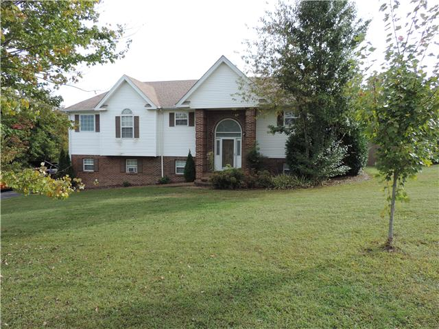 204 Pin Oak Ct, Spring Hill, TN 37174