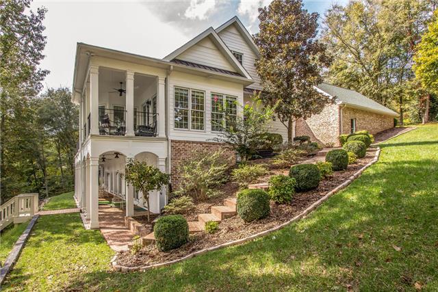 Real Estate for Sale, ListingId: 32218743, Lynchburg,TN37352