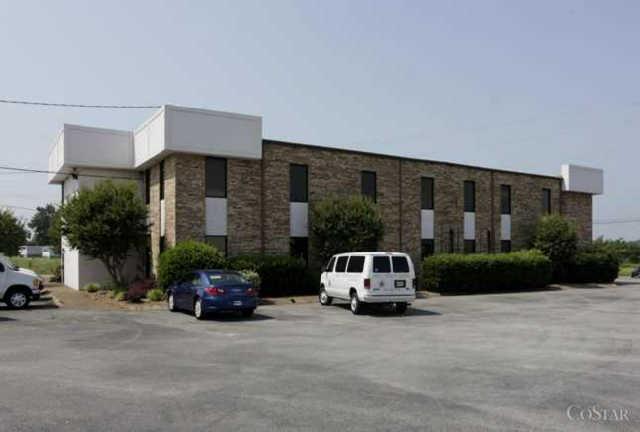 Real Estate for Sale, ListingId: 32447131, Old Hickory,TN37138