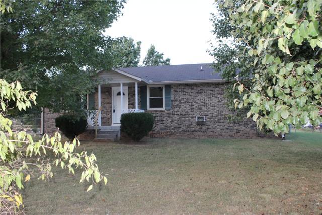6944 Cooks Ave, Murfreesboro, TN 37129