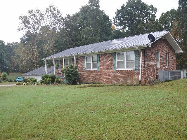 Real Estate for Sale, ListingId: 32214073, Lobelville,TN37097