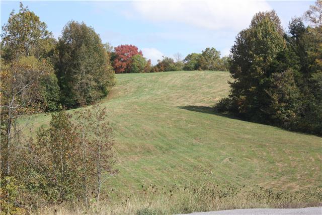 Real Estate for Sale, ListingId: 32225798, Hartsville,TN37074