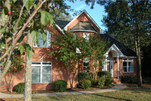 110 Royal Glen Blvd, Murfreesboro, TN 37128