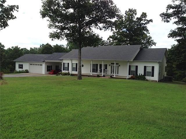 Real Estate for Sale, ListingId: 32223284, Hohenwald,TN38462
