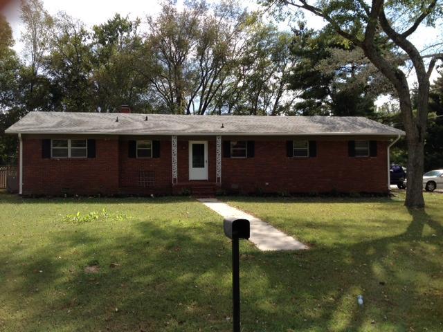 1502 Eagle St, Murfreesboro, TN 37130